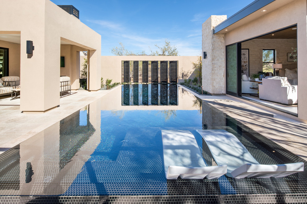 20 Sublime Contemporary Swimming Pool Designs Youll Want To Dip In