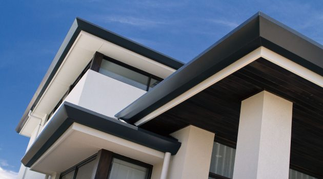 Gutter Problems All Homeowners Need To Know