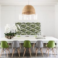 5 Best Dining Room Interior Designs