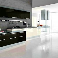 4 Easy Steps To Design Your Perfect Kitchen