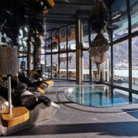 You Should Rent A Luxury Ski Chalet For Your Next Holiday And Here's Why