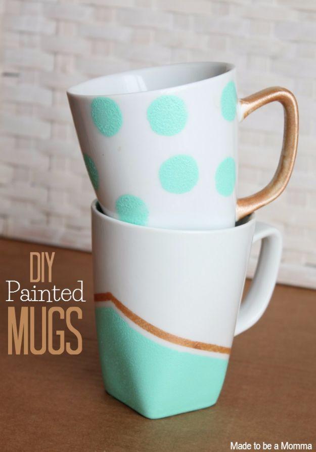 Vase Decorating Ideas Diy Tutorials
