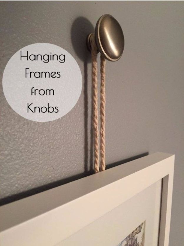 15 Creative DIY Photo Display Hacks You Ought To Know