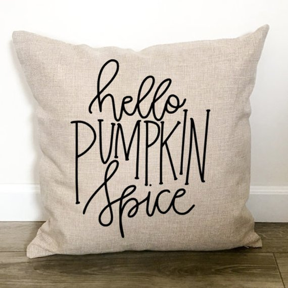 18 Adorable Handmade Fall Pillow Designs Youll Simply Fall In Love With