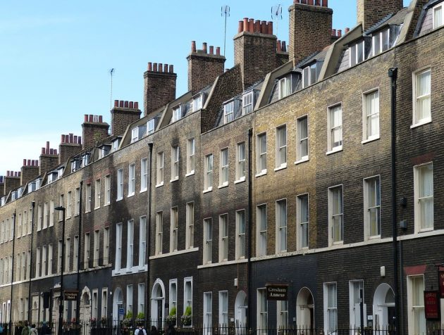 3 Tips for Buying Previously Owned Homes for the Buy to Let Market