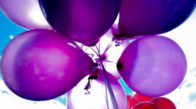 Fun Ways to Transform Your Home into a Party Zone