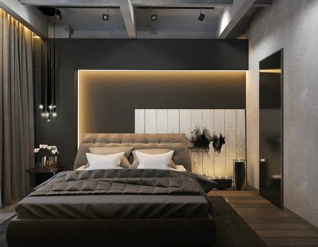 How to Make Bedroom Darker for Better Night sleep
