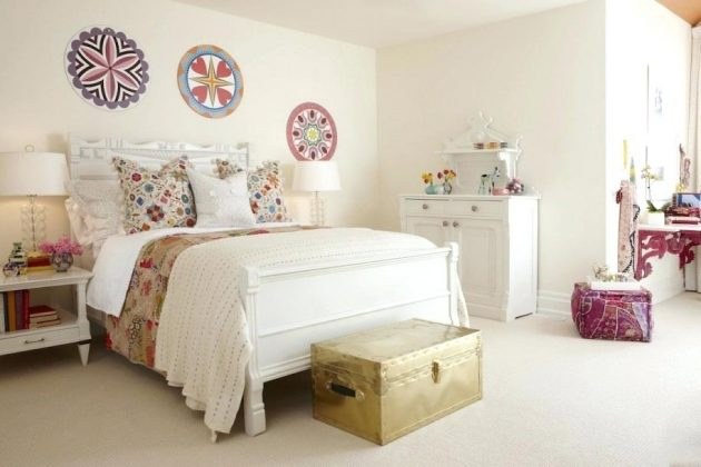 15 Really Amazing Teenage Room Designs That Are Worth Seeing