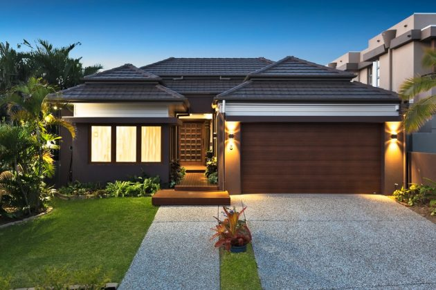 7 Tips to Help Improve the Outside of Your Home