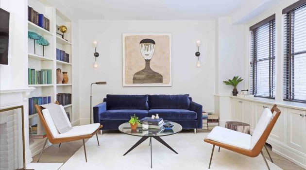 tour lonnyrhlonnycom a Apartment new sophisticated york city apartment home tour lonnyrhlonnycom file orleans french quarter living roomjpg rhcommonswikimediaorg file Apartment new