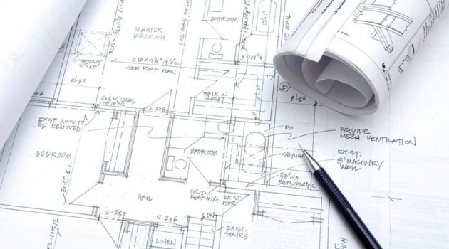 Why is it Important to Document the Architectural Plan?