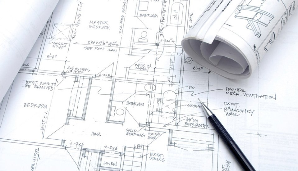 Why Is It Important To Document The Architectural Plan