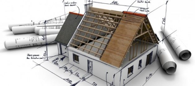 5 Things To Consider Before Doing Any Renovation Projects