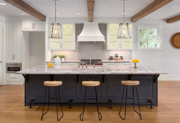 Should You Renovate Your Dream Home or Build it From Scratch?