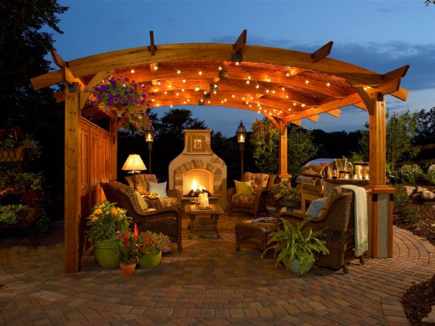 5 Tips to Get Your Yard BBQ Worthy for Every Weekend