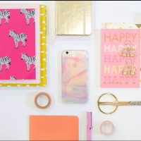 10 Awesome DIY Phone Case Ideas For Your Kids' Devices