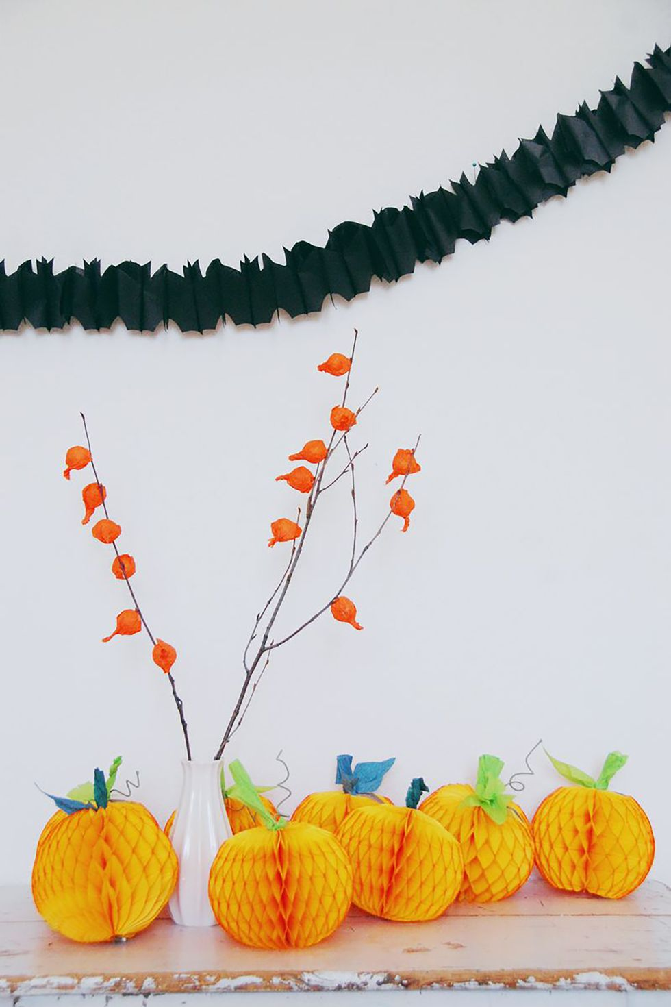 15 Scary Diy Halloween Decoration Ideas You Should Craft