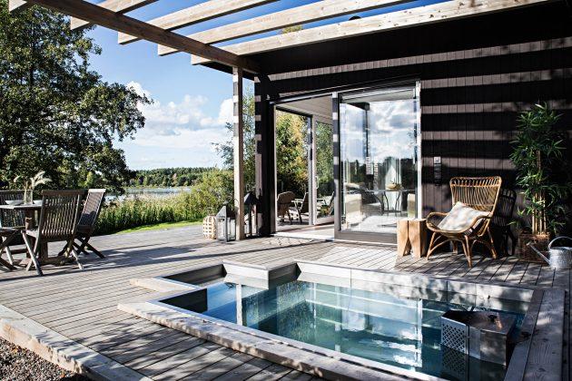 Planning Your Outdoor Backyard