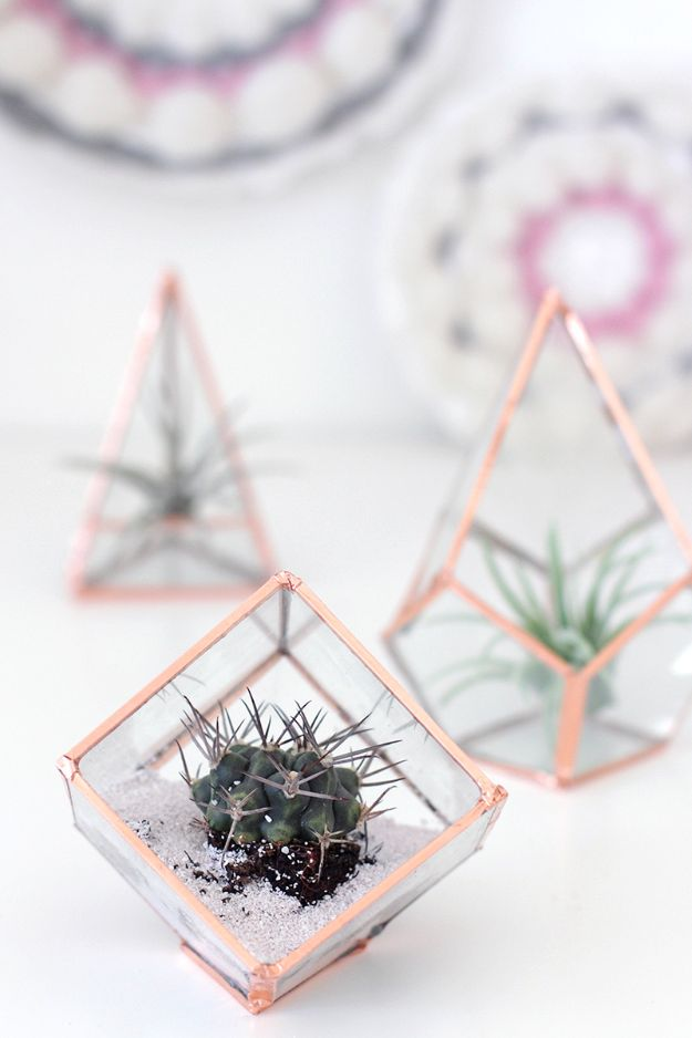 15 Super Easy DIY Home Decor Projects That Are Perfect For Beginners