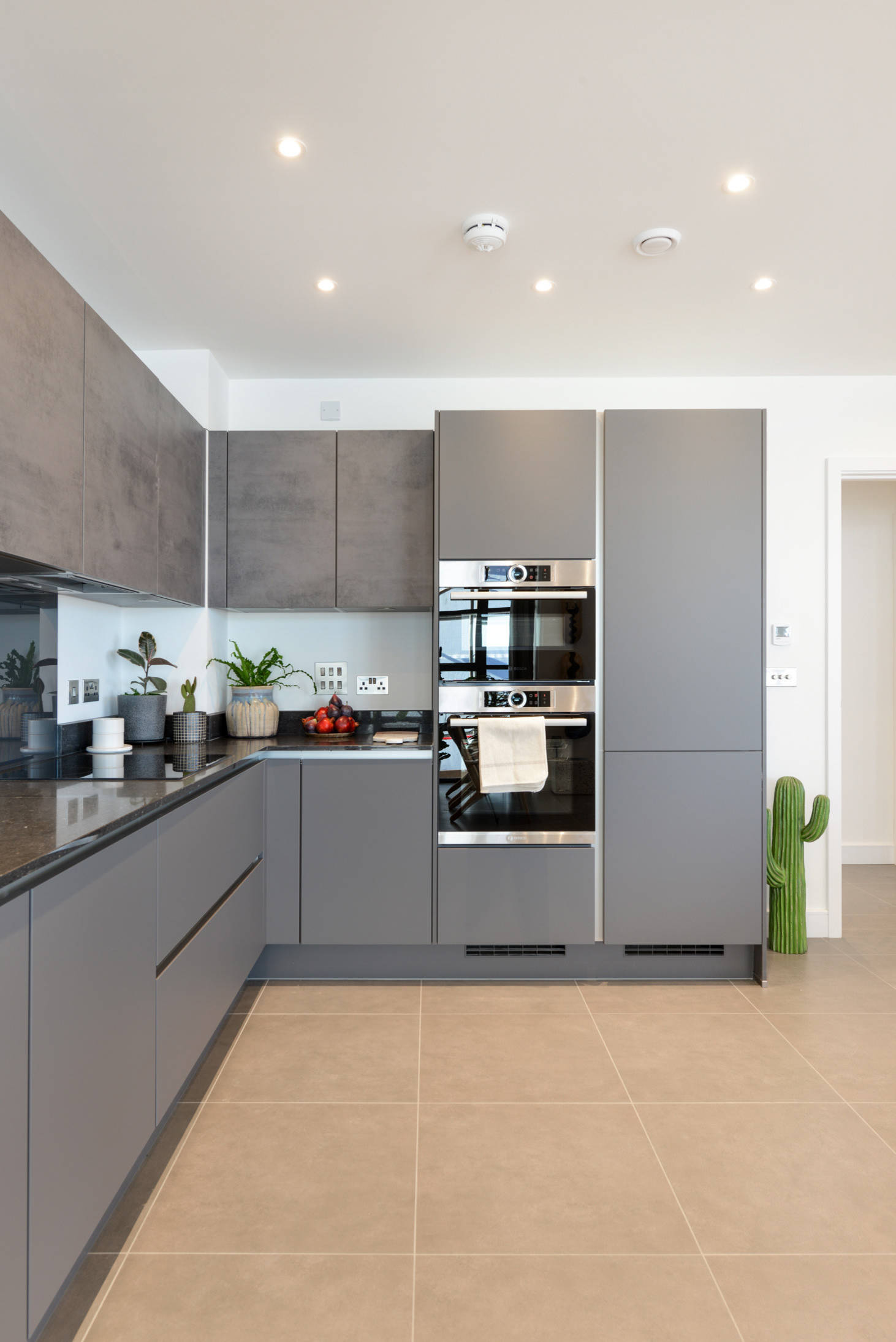 Top Beautiful Kitchen Interior Design