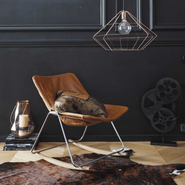The Best Versatile Furniture to Add to Your Home