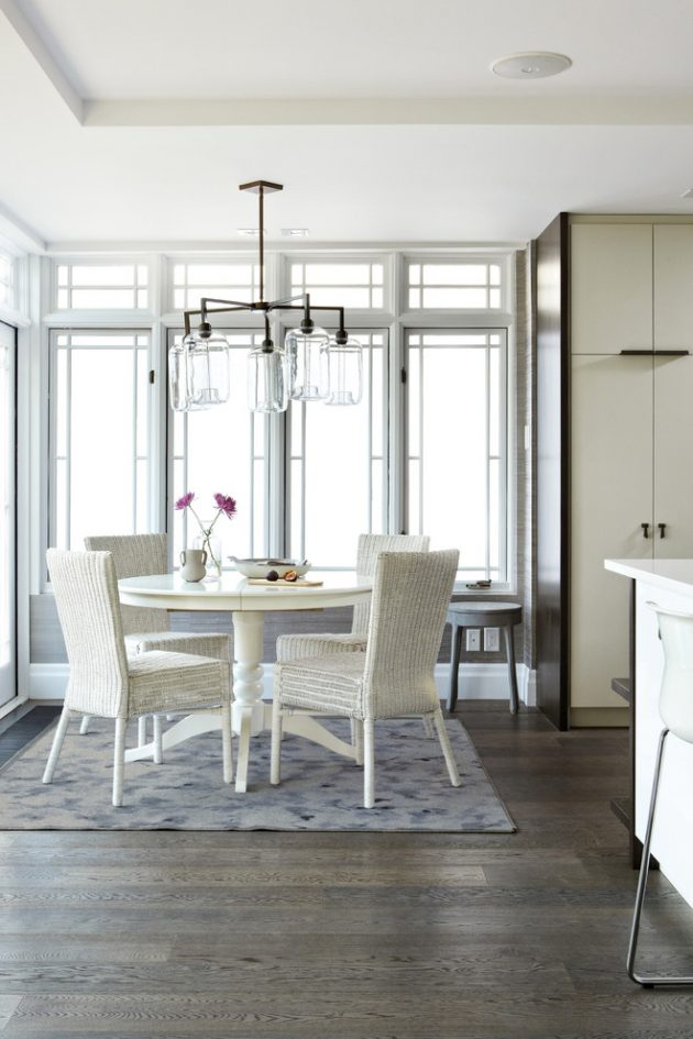 Why Solid Hardwood Floors Are Still One Of The Best Choices You Can Make