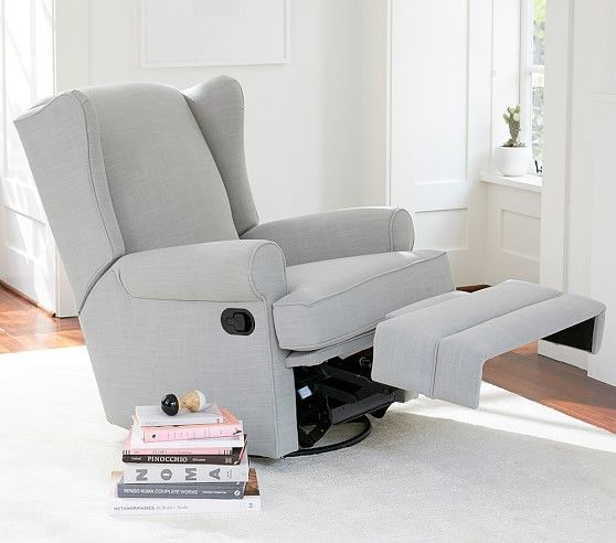 What Is a Zero Gravity Massage Chair and Why Do You Need One?