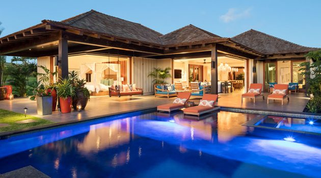 5 Steps to Getting Your Vacation Rental Noticed