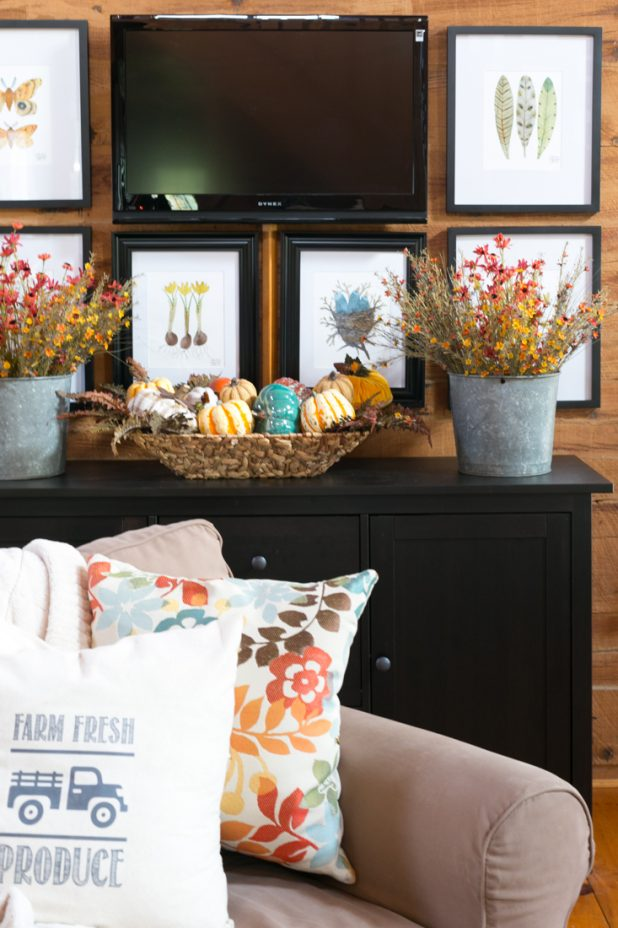 15 Charming DIY Fall Decor Projects You Will Start Right Away