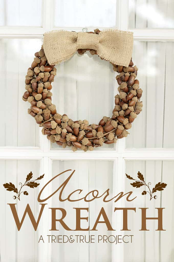 20 Absolutely Adorable DIY Thanksgiving Wreath Ideas Youll Craft Right Away