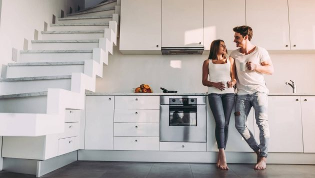 Essential Home Improvement Ideas You Need to Know About