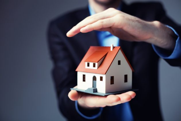 Tips for Choosing the Right Insurance Company For Your Treasured Home