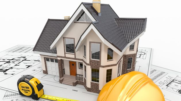 5 Steps To Take Before Remodelling Your House