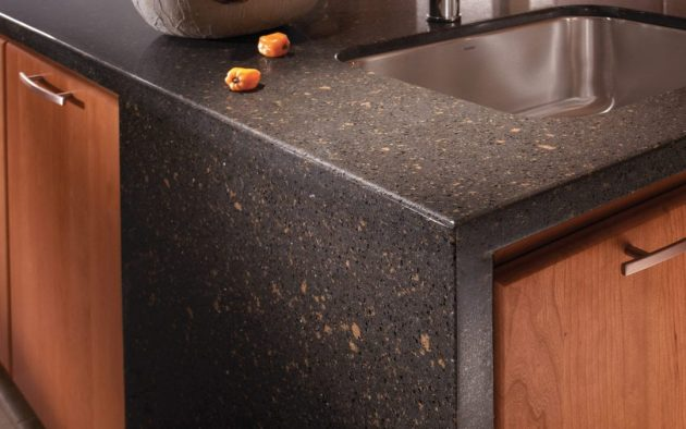 Amazing Marbles for Your Kitchen Counter