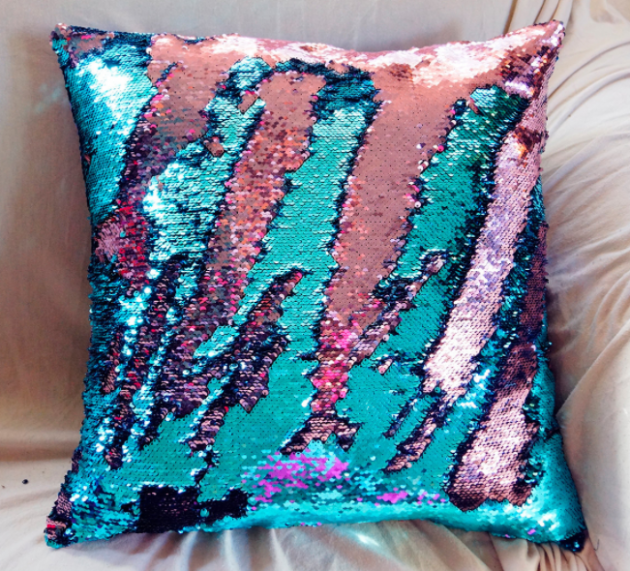 16 Cute Decorative Pillow Designs That Will Be Trendy In 2019