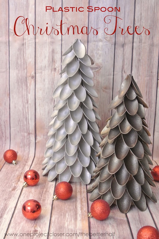 17 Fascinating DIY Christmas Decorations You Still Have Time To Craft
