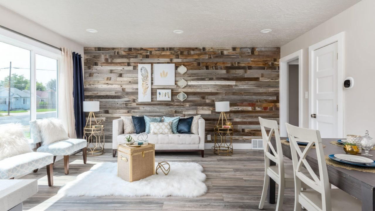 18 Awesome Shabby Chic Living Room Interiors You Re Gonna Love