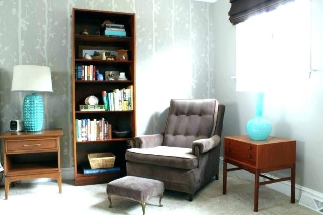 18 Cozy Reading Nook Designs Affordable For Everyone