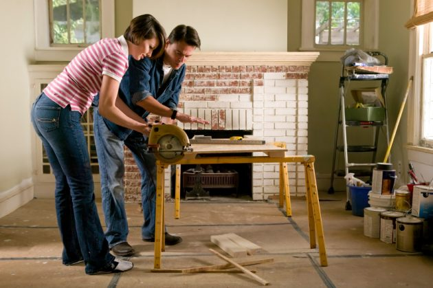 Are You Planning a Home Renovation? Here Are Tips to Help You Save Money