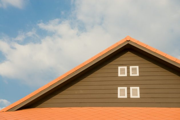 3 Ways to Improve Your Home's Curb Appeal