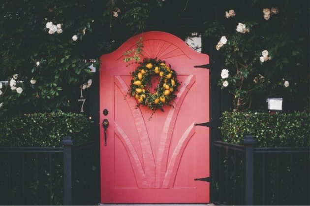 Home and Garden Tweaks and Upgrades to Enhance What's Already Present