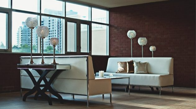 4 Ways To Get The Most Out Of Your Studio Apartment
