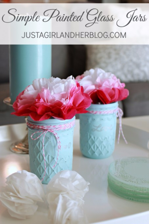 15 Adorable DIY Valentines Gift Ideas You Can Quickly Make With Ease