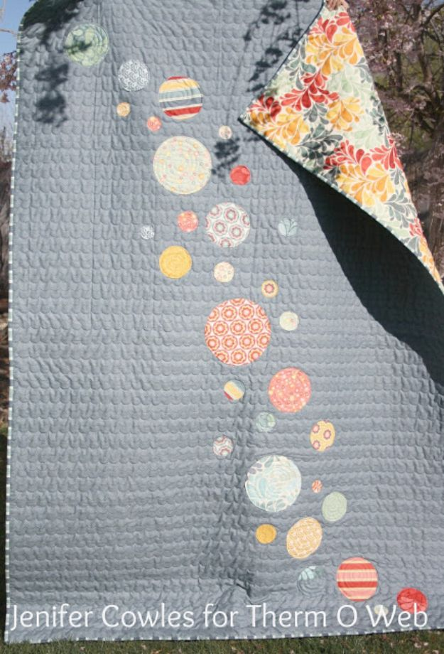15 Beginner Friendly DIY Quilt Ideas You Should Try Now