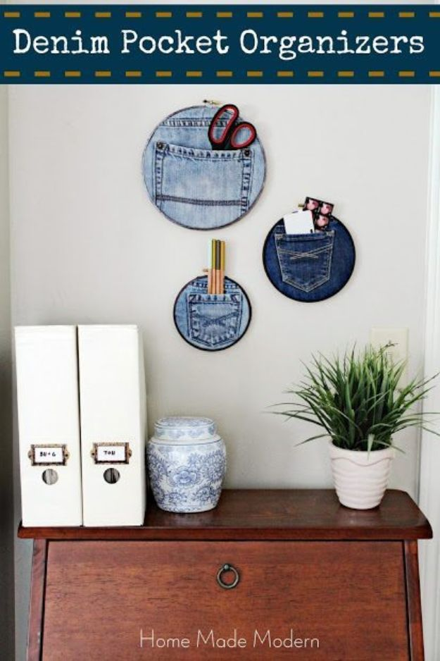 15 Great DIY Projects Your Home Decor Needs Right Now