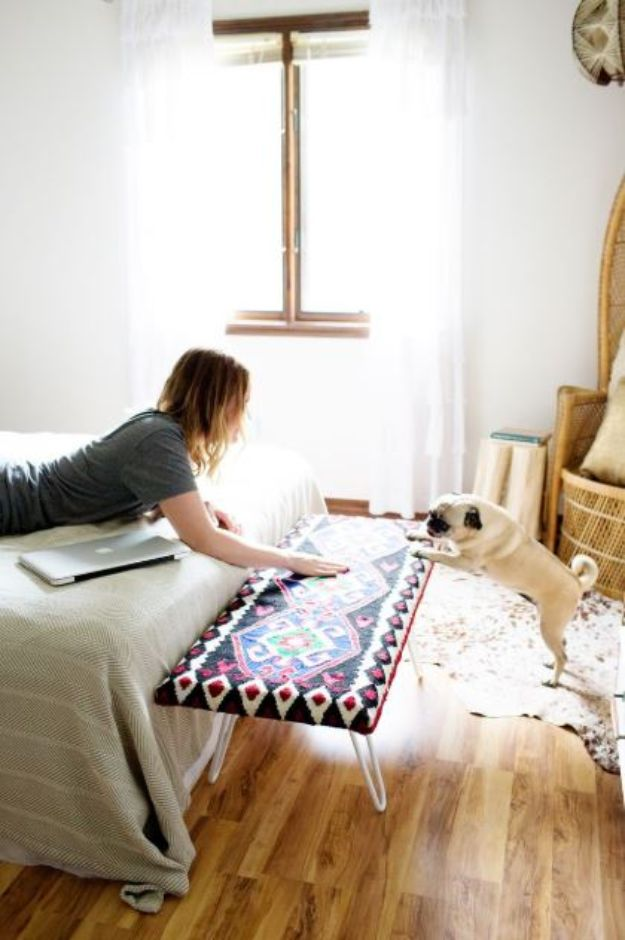 Trends of Bedroom Decor Ideas Diy Now Details @house2homegoods.net