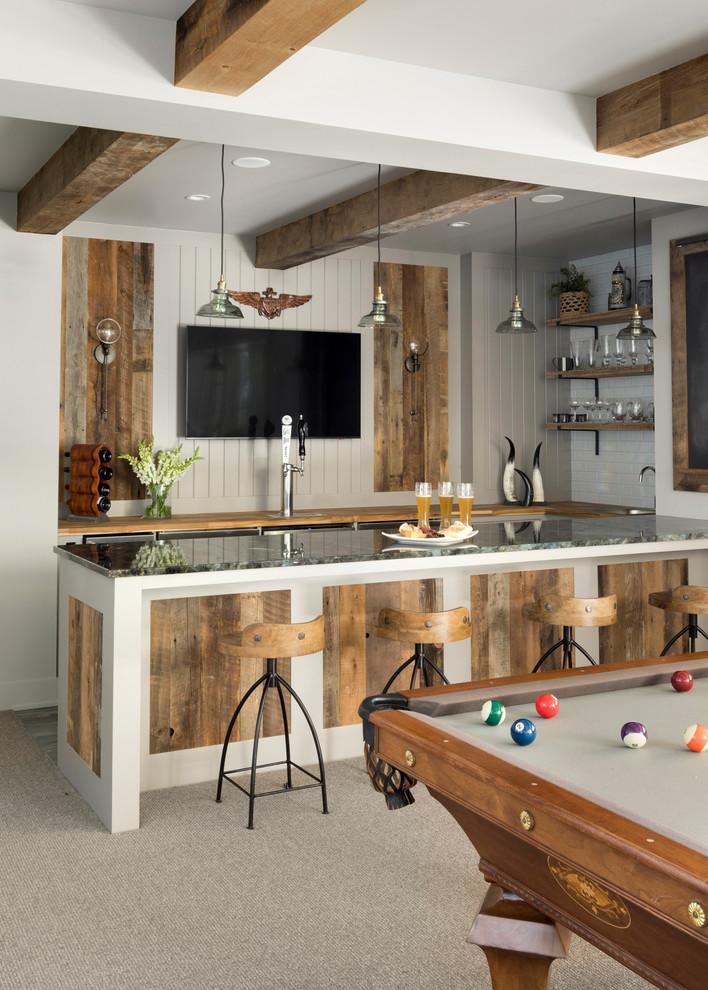 Kit Hen Remodel Kitchen Designs