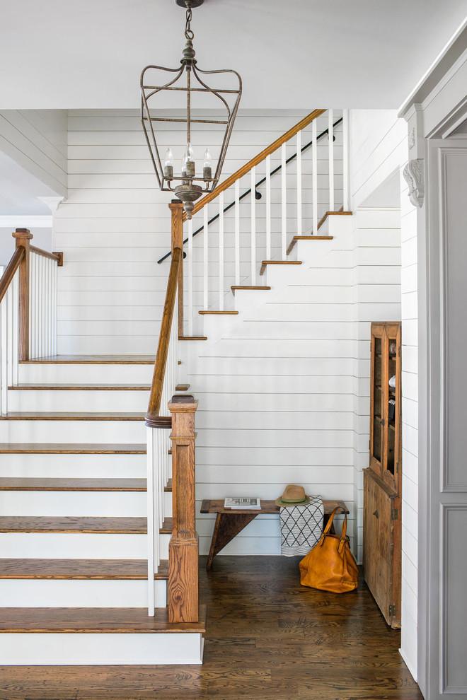 Stairs Architecture Interior Modern