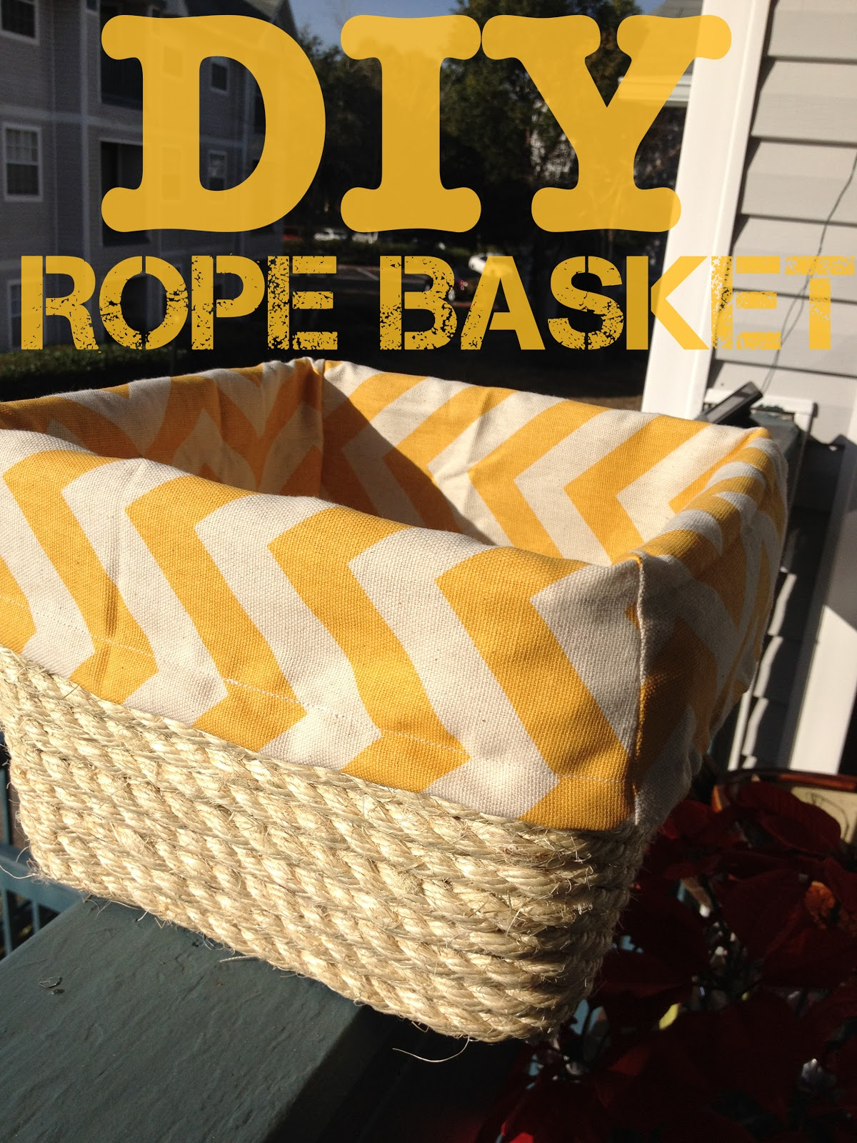 16 Super Awesome DIY Dollar Store Storage Bin Organization Solutions
