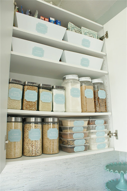16 Super Awesome DIY Dollar Store Storage Bin Organization Solutions